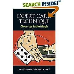 ISBN:0486217558