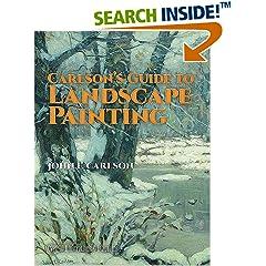 ISBN:0486229270