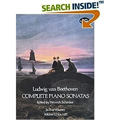 ISBN:0486231348
