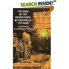 ISBN:0486232115