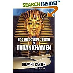ISBN:0486235009