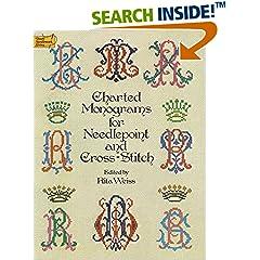 ISBN:0486235556