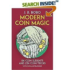 ISBN:0486242587