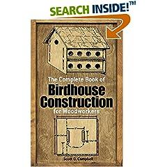 ISBN:0486244075