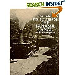 ISBN:0486244083