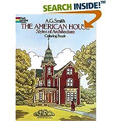 ISBN:0486244725