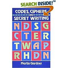 ISBN:0486247619