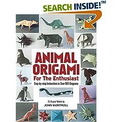 ISBN:0486247929