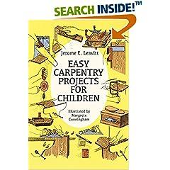 ISBN:0486250571