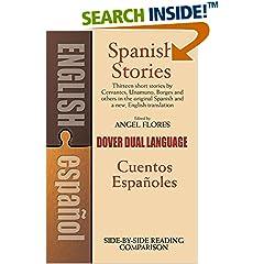 ISBN:0486253996