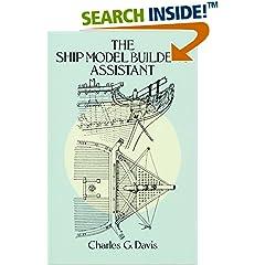 ISBN:0486255840