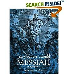ISBN:0486260674