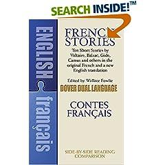 ISBN:0486264432