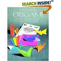 ISBN:0486266648