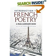 ISBN:0486267113
