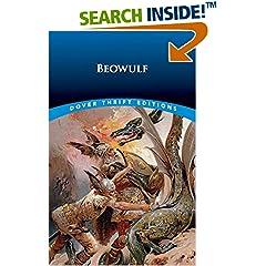 ISBN:0486272648