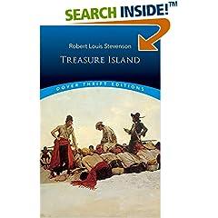 ISBN:0486275590