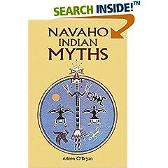 ISBN:0486275922