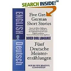 ISBN:0486276198