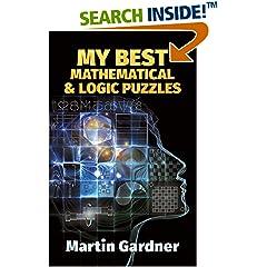 ISBN:0486281523
