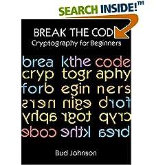 ISBN:0486291464