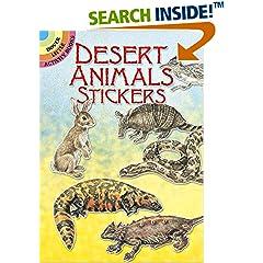 ISBN:048629398X