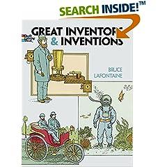 ISBN:0486297845