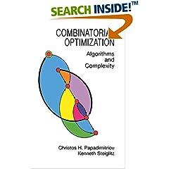 ISBN:0486402584