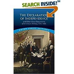 ISBN:0486411249
