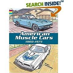 ISBN:0486418634