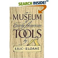 ISBN:0486425606