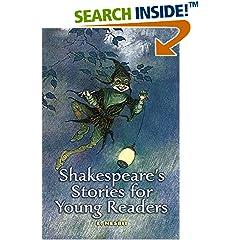 ISBN:0486447626
