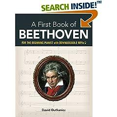 ISBN:0486452859