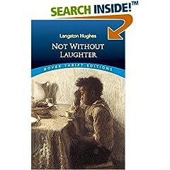 ISBN:0486454487