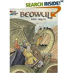 ISBN:0486456552