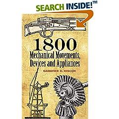 ISBN:0486457435