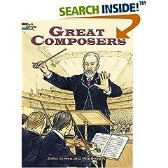 ISBN:0486462145