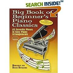 ISBN:0486466159