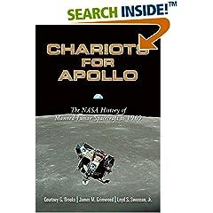 ISBN:0486467562