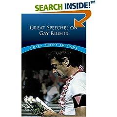 ISBN:0486475123