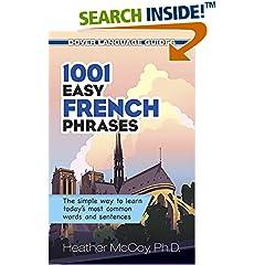 ISBN:0486476200