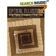 ISBN:0486493547