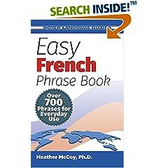 ISBN:0486499022
