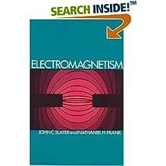 ISBN:0486622630