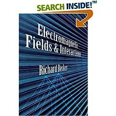 ISBN:0486642909