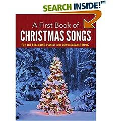 ISBN:0486780074