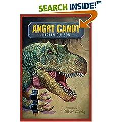ISBN:0486800385