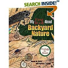 ISBN:0486809498