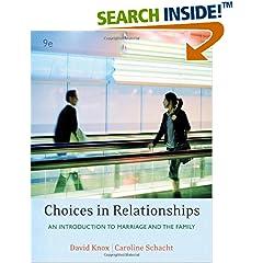 ISBN:0495091855