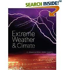 ISBN:0495118575